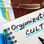 Organizational Culture and Change in Healthcare