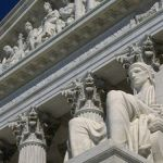 The Supreme Court & American Politics