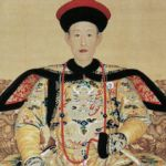 Modern China's Foundations: The Manchus and the Qing
