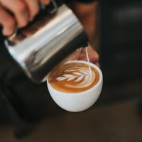 free barista courses