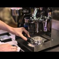 A Beginner's Guide to Espresso