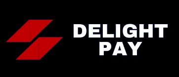 delightpay