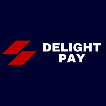 delightpay.net