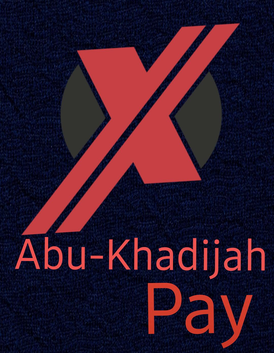 Abu-khadija pay