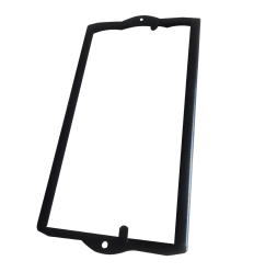 Battery Holder Frame - W121