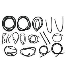 16 Piece Seal Kit - W113