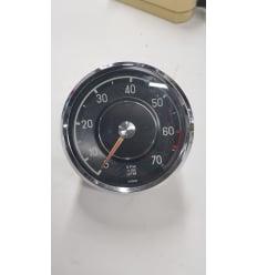 Tachometer RPM 190SL W121