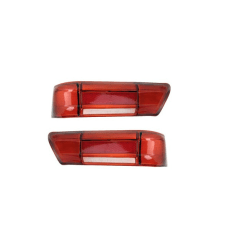 Rücklichtglas Links und Rechts - 230SL 250SL EARLY 280SL - 1138201564 - 1138201664