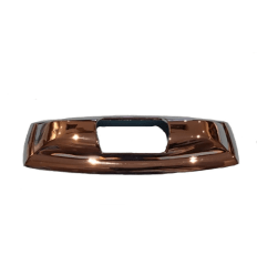Dashboard Interior Light Cover - 190SL W121 - B-Quality