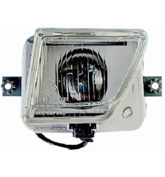 Foglight Left - R129 - 0305120001
