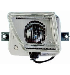 Foglight Right - R129 - 0305120002