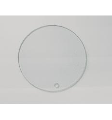 Speedometer Glas - W113