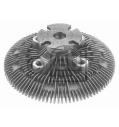 Clutch - Radiator Fan - 250/280SL - FEBI