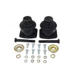 Vorder-Achsträger Kit Complet - W108 R109 W111 W113 - 1135860033
