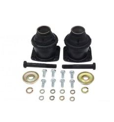 Subframe Mounting Kit  - W108 R109 W111 W113 - 1135860033 - 1115860633 - 1083300275