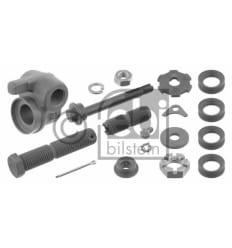 Backorder - Mounting Kit - Control Lever Front - 250/280SL W113