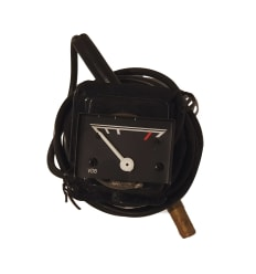 Temperature Gauge Ponton 4 Cylinder - 0015424405