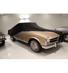 Mercedes-Benz W113 Premium Indoor Stretch Car Cover