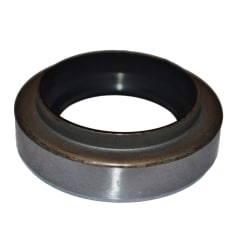 Seal Ring - Input Shaft for Rear Suspension - 190SL - Reproduction