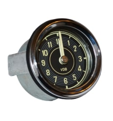 Clock - Quarz - 190SL W121  - 0005420311
