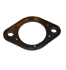 Hood Support Retaining Rubber- 190SL - Reproduction