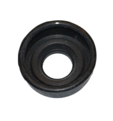 Rubber Boot - Inner Pedal Shaft Seal - 190SL W121 - 1202910388