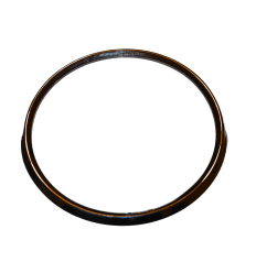 Chrome ring - Speedo/Rev Counter (115mm) - 190SL W121