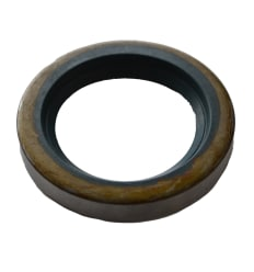 Wheel Hub Seal- Front Axle Seal 06.61 - 190SL - Reproduction
