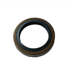 Wheel Hub Seal- Front Axle Seal (After 06.61) - 190SL - Reproduction