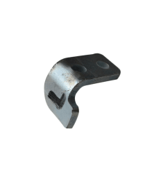 Seat Catch Left - 190SL - Reproduction