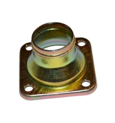 Couvercle du Boîtier de Thermostat - 190SL - Reproduction