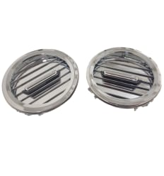 Air Vent - Ventilation - Set of 2 - W113