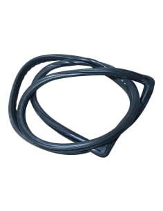 Windshield Seal - 1106700639 - W110 W111 W112 220SE 60-65