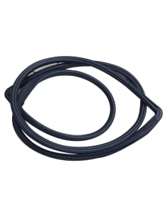 Windshield Seal - W111 Coupe/Cabrio - 1116705639