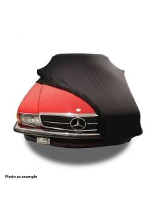 Mercedes-Benz W111 Premium Indoor Stretch Autohoes