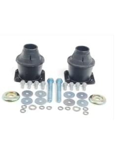 Subframe Mounting Kit  -  W111 - 1115860633