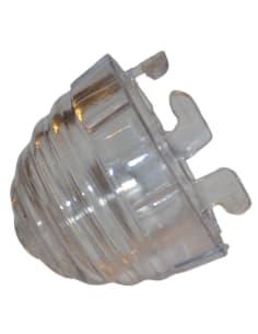 Indicatorlamp - Transparant - 190SL - Reproductie