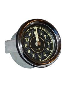 Uhr mit Quarzwerk - 190SL - Reproduction