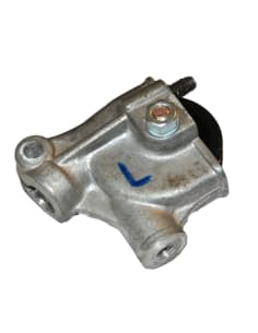Katrol Montage Links - 190SL - Reproductie