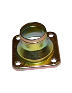 Cover - Thermostate Housing - 190SL - Reproduction