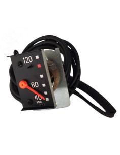 Thermometer Celcius - W113 - 0025429405