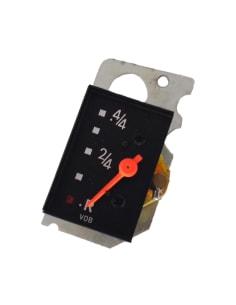 Fuel Indicator - Early Model - 230SL - Till 008953- 0005428803