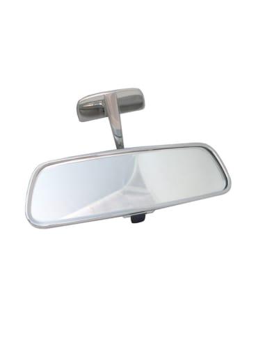 Achteruitkijkspiegel - W111 W113