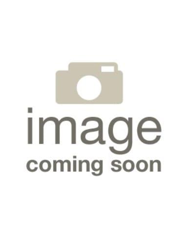 Complete Clutch Kit - 190SL