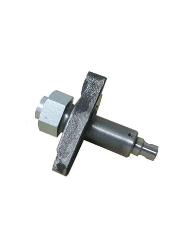 Kettenspanner  - W113 - 1300500311