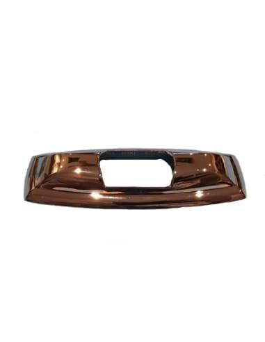 Dashboard Interior Light Cover - 190SL W121