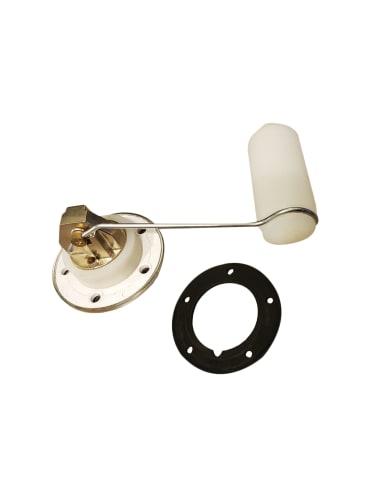 Fuel Sender Unit - Early Model -230SL  W113 -1115420504