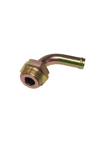 Elleboog Buis aan Cilinderkop - W121 - 1802000419