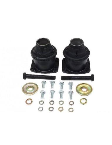 Subframe Kit d'Installation - W108 R109 W111 W113 - 1135860033