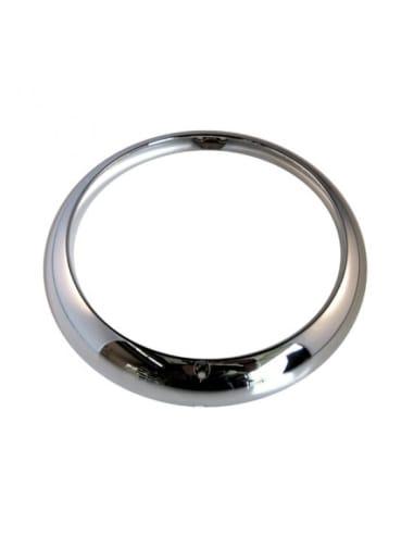 Koplamp Chrome Ring - W120 W121 - 1208260289